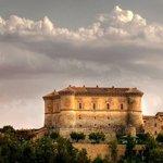 Musei del Castello di Alviano