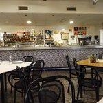 Restaurante Venta El Garruchal
