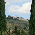 Castello di Campello
