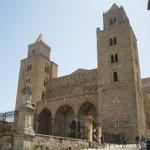 Catedral Normanda de Cefalú