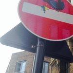 Foto de London Detours