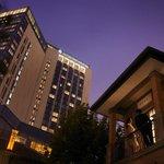 Hotel & Villas