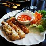 Pho Viet Foto
