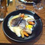 Foto van Le Coin Cuisine