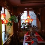 Photo of China Restaurant Leong