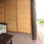 Room Terrace/Balcony
