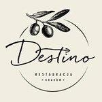 Foto de Destino