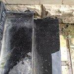 flooding steps