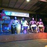Reggae Party at Sea Star Inn