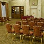 Grand Ballroom for Events