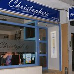 Christopher´s
