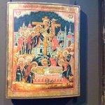 Lovely religious works of art