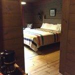 Lodge #1106
