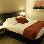 beautfull big king size beds