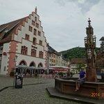 Freiburg (Elbe), Lower Saxony, Germany