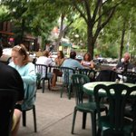 Foto di John's Italian Caffe