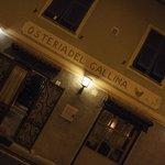 Osteria Gallina