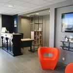 Office de Tourisme de Quiberville sur Mer, Saâne et Vienne