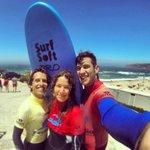 7Essencia Surf