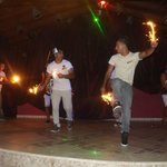 havana boys entertain