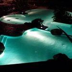 Belle piscine