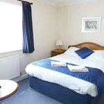 Gatwick Corner House Hotel Foto