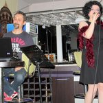 our entertainment: Türkish pop music classics to sing aşong