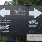 Festival Musical de Cap Roig