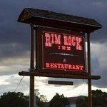 Rim Rock Inn