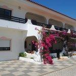 Quinta dos Rochas guest house
