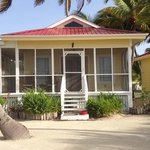 bungalow v3