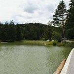 Lake Bloke