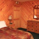 5A Master Bedroom