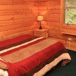 5A Bedroom