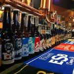 ภาพถ่ายของ Beer Society