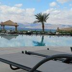 Hotel Pool/Beach