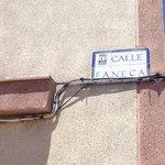 Calle Faneca nº51