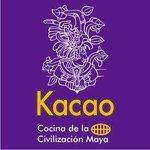 Kacao