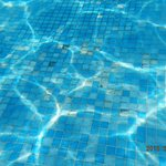 missing tiling in pool3