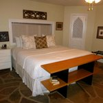 Carriage House Roon