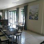 MyPond Hotel照片