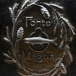 Photo of Fonte Magria