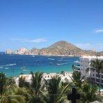 Photo de Cabo Villas Beach Resort