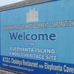 A world heritage site approved by UNESCO