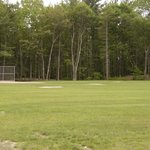 The Ballfield