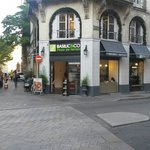 Photo of Basilic & Co (Strasbourg)