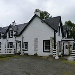 Mambeg Country Guest House Foto