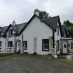 Mambeg Guest House, Garelochhead