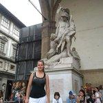 loggia_dei_lanzi