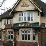 Darley's